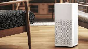 Best <b>Air Purifiers</b> in India for October 2019 | TechRadar