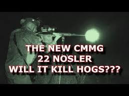Gun <b>Silencers</b> For Sale Buy <b>Silencer</b> Pistol Rifle Shotgun