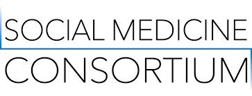 SOCIAL MEDICINE CONSORTIUM