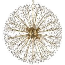 hudson valley lighting dunkirk aged brass pendant light brass pendant lighting