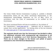 a civil action essay civil war paper   creating an action plan for academic essay writing
