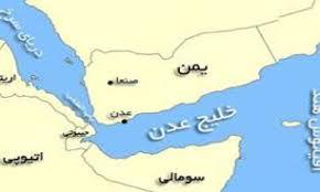 Image result for خیز شبکه تلویزیونی الجزیره برای راهاندازی جنگ داخلی در یمن