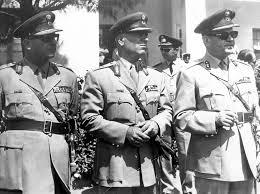 """Résultat de recherche d'images pour """"1977 putsch des colonels grecs"""""""
