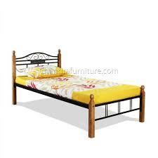 chandras bed fk sb 507e chandra sofa sets office