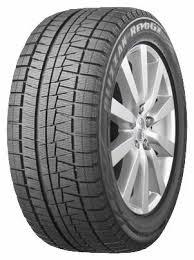 <b>Автомобильная шина Bridgestone Blizzak</b> Revo GZ 225/60 R17 ...