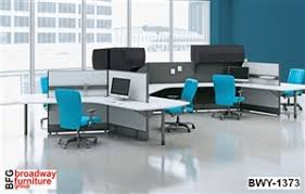 bwy 1373 broadway green office furniture