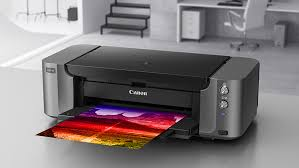 The Best <b>Photo</b> Printers for 2020 | PCMag