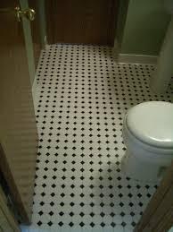 bathroom flooring linoleum light green bathroom linoleum flooring mosaic tile vinyl bathroom ligh