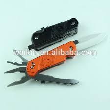 Алюминиевая Ручка <b>Многоцелевой Карманный Инструмент</b> ...