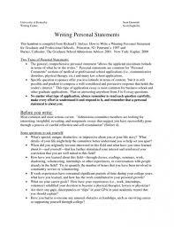 Writing Cv Personal Statement Nursing Peter Pauper Press UCAS Teacher Training Personal Statement