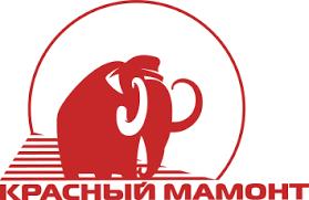 <b>Шато</b> / <b>КРАСНЫЙ</b> МАМОНТ – магазины сантехники ...