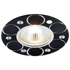 <b>A808</b> BK/AL Китайский <b>светильник Ambrella light</b> Classic черный ...
