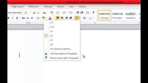 research paper heading Mla Formatting Essay Sample   Essay Topics Mla Format Narrative Essay Example  Mla Formatting Essay Sample   Essay Topics Mla Format Narrative Essay Example