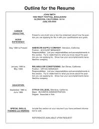 images about Best Engineering Resume Templates  amp  Samples on     Infovia net