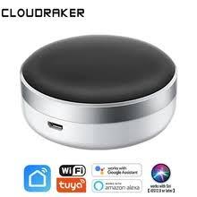 Best value wifi <b>ir</b> controller smart home <b>automation</b> – Great deals on ...