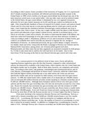 comst    c  public speaking  theory  models  and practice   pages persuasive speech