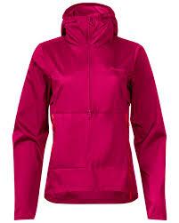 Страница 8 - спортивные куртки женские - goods.ru