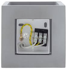 Купить <b>Настенный светильник DENKIRS DK5007-CE</b>, 40 Вт по ...