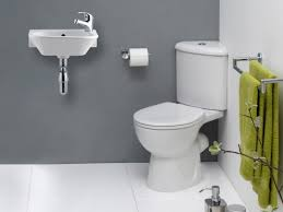 advance bathroom cloakroom suite standard toilet mm  images about loo on pinterest toilets small bathroom sinks and cloakr