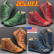 Многоцветные туфли для женский | eBay