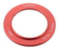 Купить адаптерное кольцо в Новосибирске, сравнить цены на ...