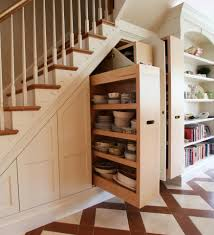 room stairs storage x  ideas about stair storage on pinterest under stair storage under stai