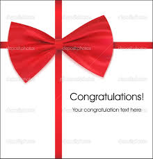 congratulations on promotion clip art usadress congratulations on promotion clip art all