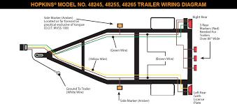 trailer 7 wire diagram trailer image wiring diagram 7 wire trailer wiring diagram 7 wiring diagrams on trailer 7 wire diagram
