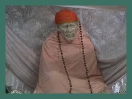 Image result for images of man in gods namasmaran