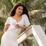 Golden Raspberry Awards: Priyanka Chopra's Baywatch wins a special award for being 'so bad you loved it'