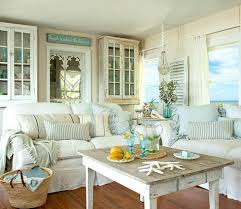 image detail for beach themed living room furniture photo gallery beach theme furniture 1000