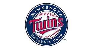 Target Field Information - A-to-Z Guide | Minnesota Twins