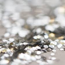 <b>925 Sterling</b> Silver - What Makes it Genuine Silver – <b>100Sterling</b>