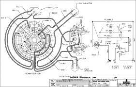 century ac motor wiring diagram wiringsplflsemerson hp jpg wiring diagram emerson electric motor wiring image 800 x 511