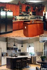 Remodelling Kitchen 17 Best Ideas About House Remodeling On Pinterest Remodeling