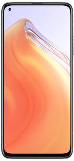 <b>Xiaomi Mi 10T 5G</b> Price in India, Specifications, Comparison (20th ...
