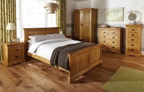 oak bedroom furniture home design gallery:  awesome classic jamestown bedroom range interior furniture design also country bedroom furniture