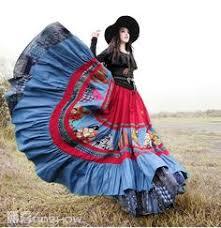 Хочу платье: лучшие изображения (9)   Dresses, Skirts и Alibaba ...