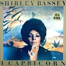 The Greatest Performance of My Life by Shirley Bassey