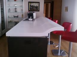 corian kitchen top: corian kitchen countertops flikr cc associated fabrication corian kitchen countertop xjpgrendhgtvcom