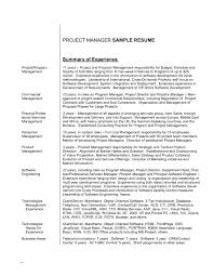 cover letter job software engineering remote software engineer cover letteremphasis design remote software engineer cover letteremphasis design