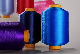 Image result for nylon material