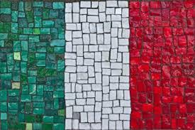 Αποτέλεσμα εικόνας για italian culture