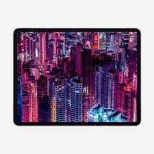 Apple <b>iPad Pro 2018</b>: Specs, Features, Price | WIRED