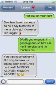 MY BFFS!!!!!! <3 Y'ALL on Pinterest | Best Friend Quotes, My Best ... via Relatably.com