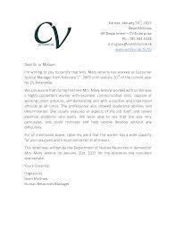 letter designs formal letter template letter of recommendation