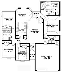 House plans  Plan plan and Traditional styles on Pinterest