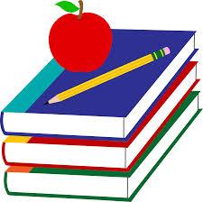Image result for school clip art