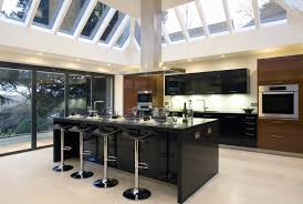Modern Design Kitchen Cabinets Kitchen Modern Kitchen Design Brown Kitchen Cabinets Kitchen