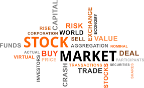 essay on stock market history of the stock market essays acecustompapers